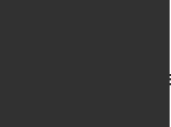 logo180hb